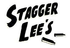Stagger Lees Cafe